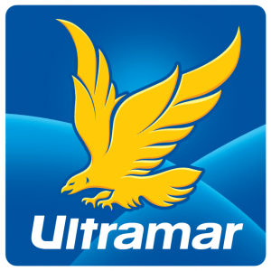 Ultramar-logo-1